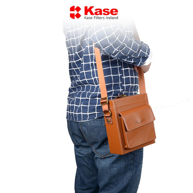 Filter-Bag-For-Kase-K150-K170-Filters-2