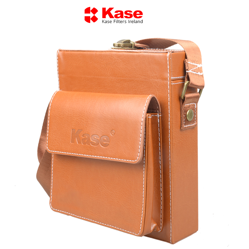 K150 Filter Bag