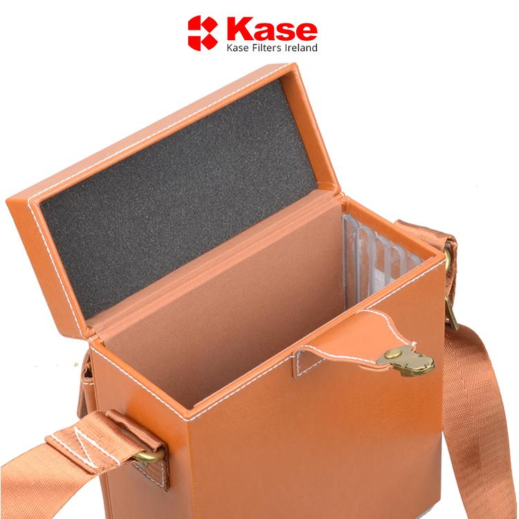 K170 Filter Bag