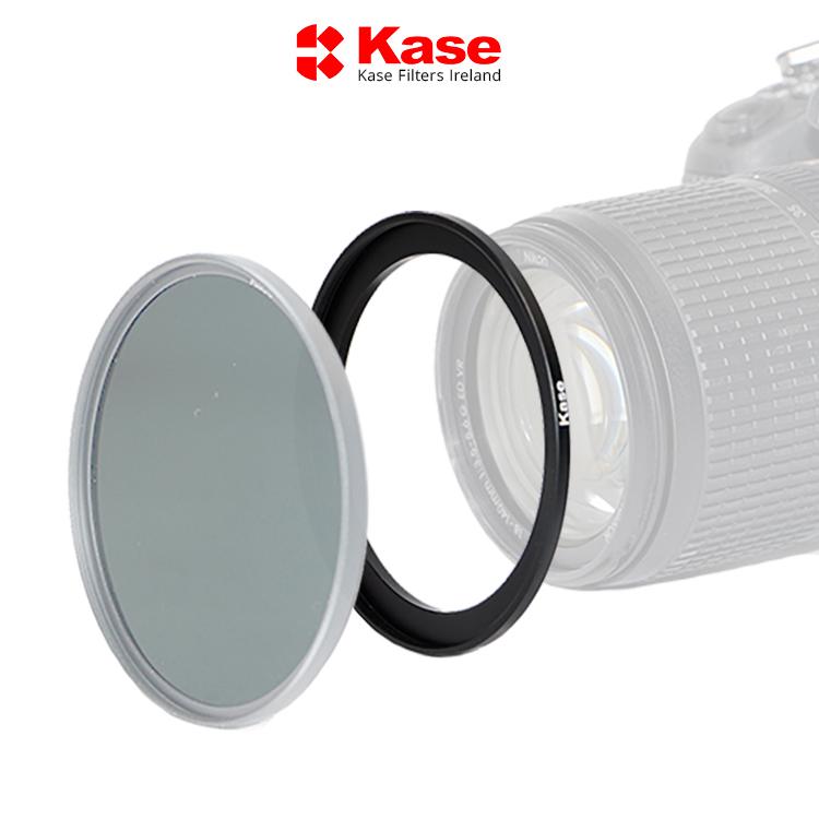 K8 | K100 Magnetic Adaptor Rings