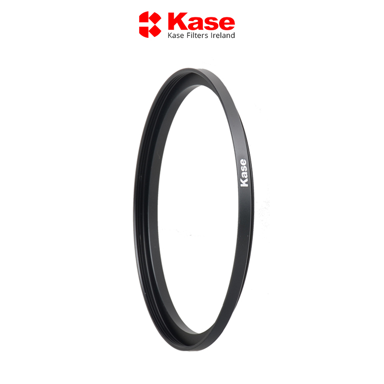 K100-adaptor-rings-preview-2