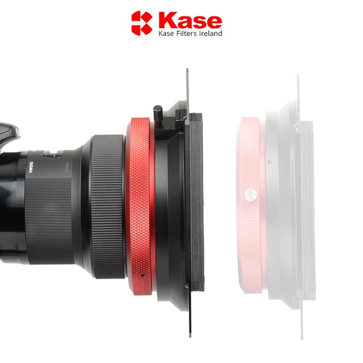 Sigma-14_150mm-holder-detail_1