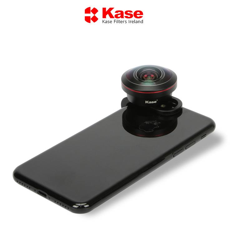 mobile-fish-eye-preview-2