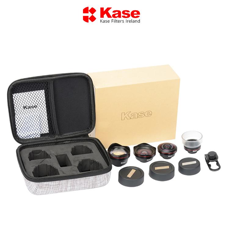 mobile--lens-kit-preview-1