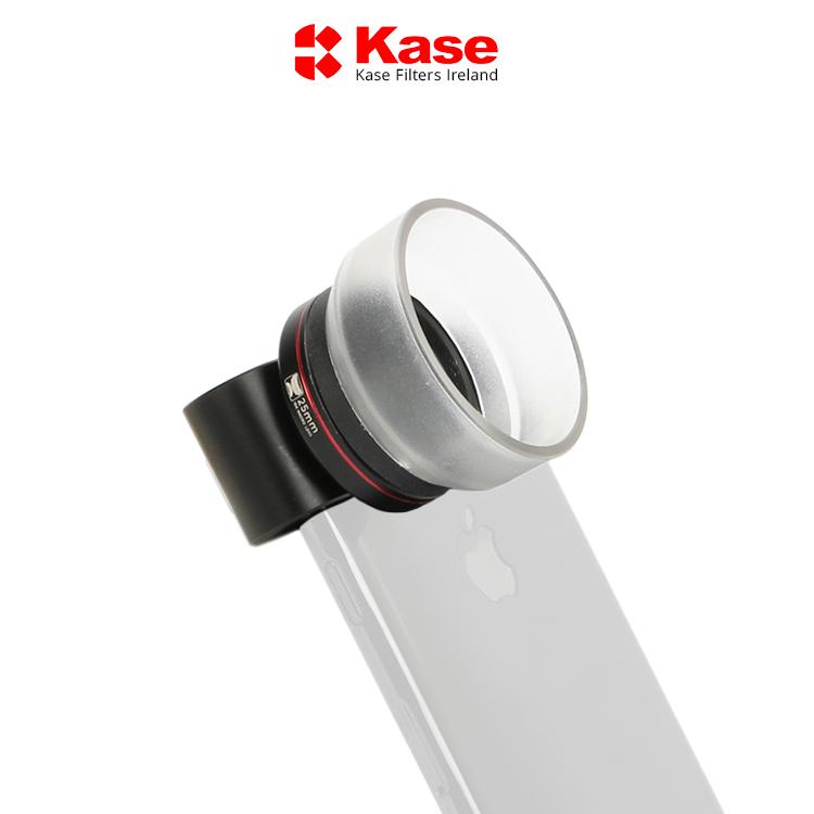mobile-macro--lens-preview-1