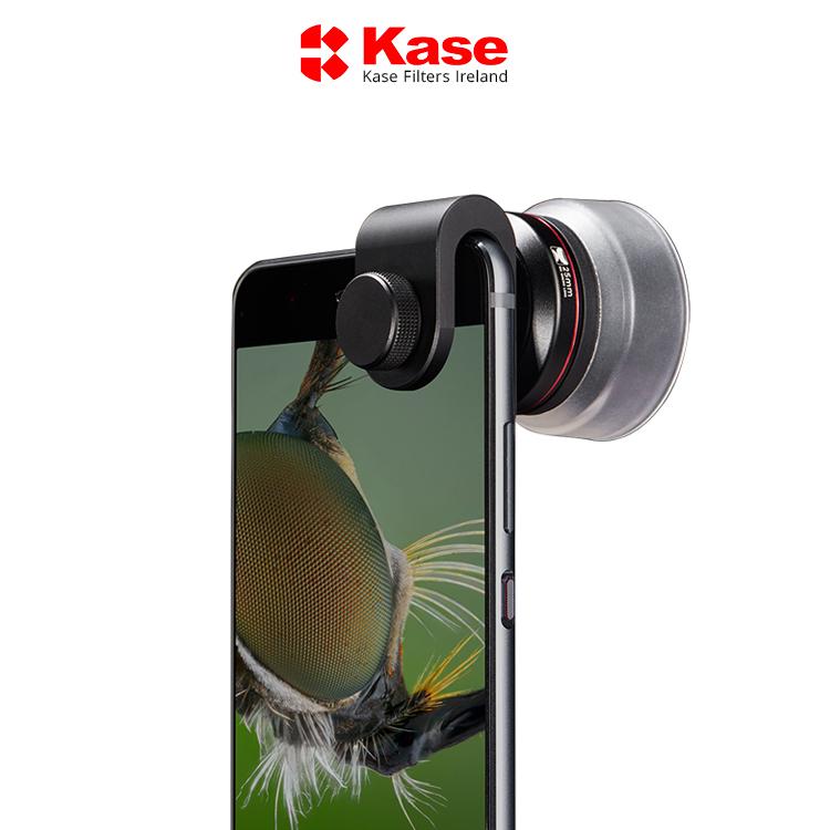 mobile-macro--lens-preview-3