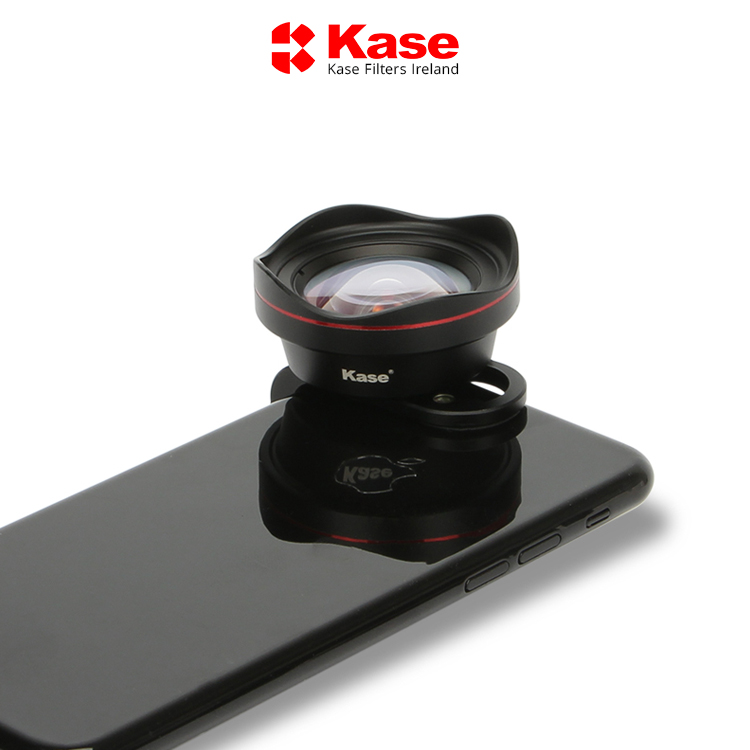 mobile-wide-angle--lens-preview-1